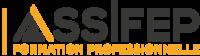 Formateur en logistique,nacelle H/F - ASSIFEP