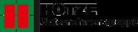 Ausbildung Berufskraftfahrer/in (m/w/d) - Hotze Unternehmensgruppe