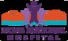 Careers - Jobs - Moab Regional Hospital