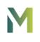 Senior Marketer (Muster) - SCHEMA M GmbH