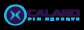 Vacatures - Calago
