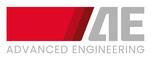 Karrieren - Jobs - ADVANCED ENGINEERING INDUSTRIE AUTOMATION GMBH
