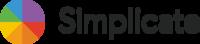 Front-end Software Engineer - Groningen | Amsterdam (32-40 uur) - Simplicate