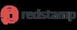 Careers - Jobs - Redstamp