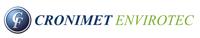 Karrieren - Jobs - Cronimet Envirotec GmbH