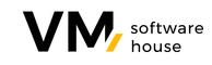 Senior C++ Developer - VM.PL Software House
