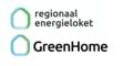 Medewerker Klantenservice & Advies Duurzaam Wonen - Regionaal Energieloket