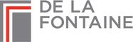 Carrières - Offres d'emploi - DE LA FONTAINE Inc.