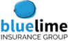Careers - Jobs - Blue Lime Insurance Group