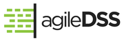 Data Engineer / Data Analyst - agileDSS