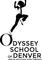 Executive Director - Odyssey School of Denver