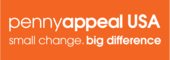 Domestic Violence Residential Advocate (Afternoons/Evenings) - Penny Appeal USA