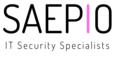 IT Sales Executive - Saepio Solutions Ltd