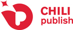 Inside Sales Representative - German speaking (BE) - CHILI publish
