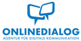 Social Media Karriere | Jobs in Düsseldorf und Berlin