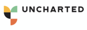Program Manager (NOT CURRENTLY OPEN) - Uncharted