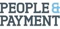 Bedrijfsarts (8 - 24 uur) - People & Payment