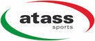 Careers - Jobs - ATASS Sports