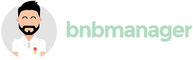 Customer Success Agent - Bnbmanager Nederland