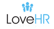 Administrative Team Manager - LoveHR