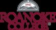 Careers - Jobs - Roanoke College