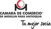Careers - Jobs - Cámara de Comercio de Medellín para Antioquia