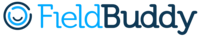 Sales Representative (Software) - FieldBuddy
