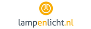 Marketing Technology Specialist - QLF Brands - lampenlicht.nl