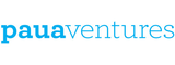 Talent Partner (m/f/d) - Paua Ventures