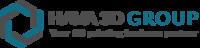 Développeur Full Stack / Support - HAVA 3D