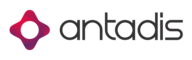 Account manager (H/F) - Antadis Rambouillet - Antadis