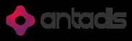 Site recrutement agence digitale Antadis