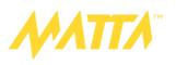 Junior Brand & Strategy Manager - MATTA