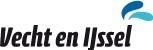 Vacatures - Vecht en IJssel