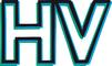 Careers - Jobs - HV Holtzbrinck Ventures Manager GmbH