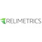 Senior System Integration and Deployment Engineer (m/f/d) - Relimetrics, Inc.