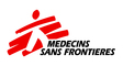 Administrative Assistants - MSF International