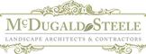 Irrigation foreman - McDugald Steele