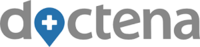 Careers - Jobs - Doctena Luxembourg