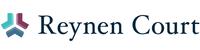 Careers - Jobs - Reynen Court Inc.