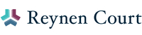 Technical Consultant Vendor Ecosystem - Reynen Court Inc.