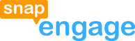 Sales Development Representative - SnapEngage