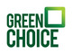 Open sollicitatie - Greenchoice