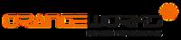 Eerste monteur / Assemblage Specialist - Orangeworks
