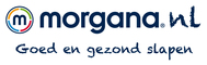Back Office Medewerker - Morgana Nederland