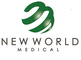 Human Resources Clerk, Part-Time - New World Medical