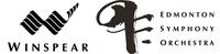 Careers - Jobs - Winspear Centre & Edmonton Symphony Orchestra
