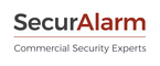 Key Account Manager - SecurAlarm