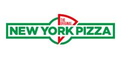 Bouwkundig Projectleider Food Retail - New York Pizza