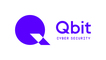 Sales Manager (online gesloten) - Qbit Cyber Security